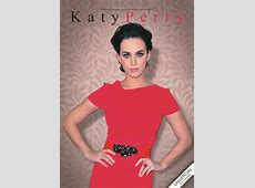 Katy Perry Calendarios 2018
