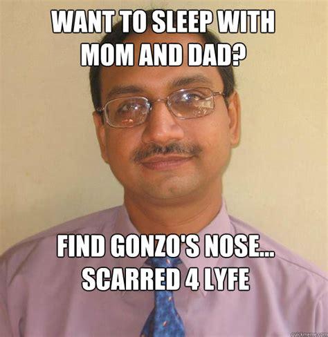 Mustache Dad Meme - mustache dad meme 28 images double mustache by thatguyiskawaii meme center 25 best memes