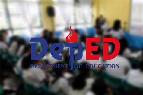 school year start june deped manila bulletin news