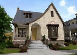 Style House Plans Craftsman Style House Plans Craftsman 1800 Sq Previous Post Bedroom Ideas Three Tips For A Quick Makeover Next Post Of Architecture Suburban House Turned Into Contemporary Style Home Encado II Modern Classic Living Room 2