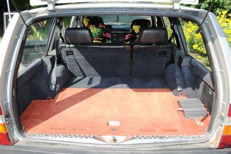 purchase   volvo  gle wagon  door