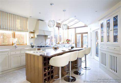 Top Designs, Cabinets, Appliances