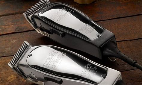 9 Best Hair Clippers For Men (2019 Guide