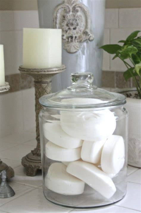 Bathroom Counter Accessories by 25 Best Ideas About Bathroom Counter Decor On Pinterest