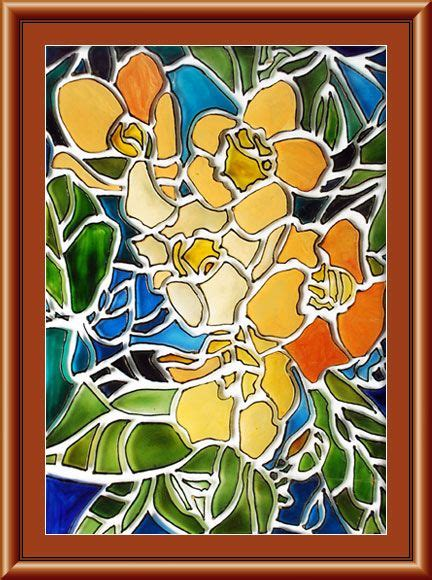 abstract glass painting designs bing images art