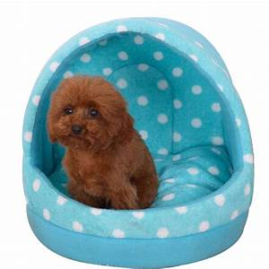 best dog beds on sale for small dogs big dogs top dog tips With dog beds on sale for large dogs