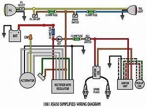 10 Best Mc Wiring Images On Pinterest