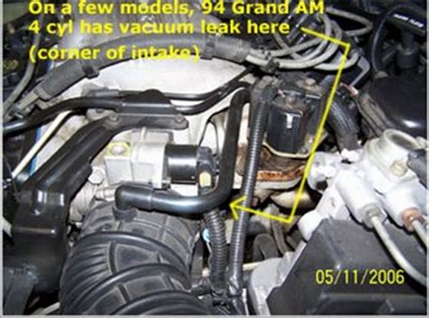 199 Intrepid Wiring Diagram by Check Engine Light Codes