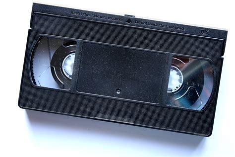 Da Cassetta A Cd by Delta Green 187 Unlabeled Vhs Cassette
