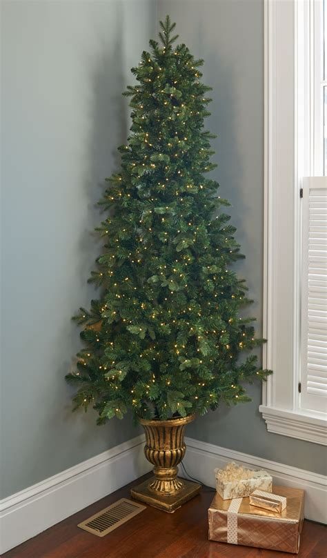 small spaces how to decorate for christmas improvements