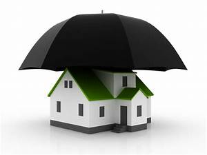 Credit Mutuel Protection Juridique : qu est ce que l assurance habitation temporaire mutuelle mat assurances ~ Medecine-chirurgie-esthetiques.com Avis de Voitures