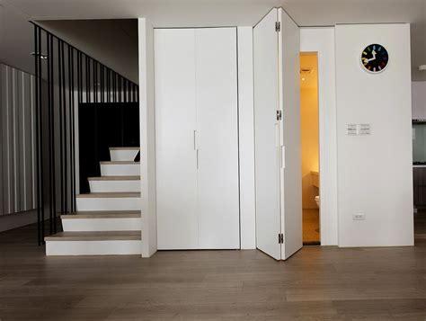 Find Out Accordion Closet Doors — Closet Ideas