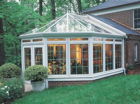 Sunroom Cost by Sunroom Furniture Cheapest Sunroom Kits Four Seasons