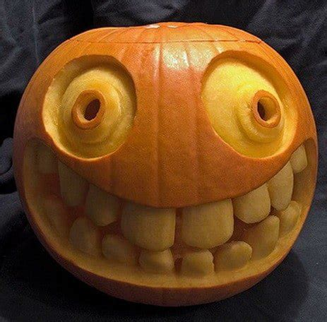 38 Halloween Pumpkin Carving Ideas & How To Carve. Wedding Ideas America. Small Kitchen Storage Baskets. Zebra Office Ideas. Halloween Ideas Cooking. Wedding Table Quiz Ideas. Easter Promotion Ideas. Remodeling Small Backyard Ideas. Desk Ideas For Home