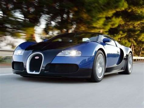 2011 Bugatti Veyron Mpg by 2009 Bugatti Veyron Models Trims Information And