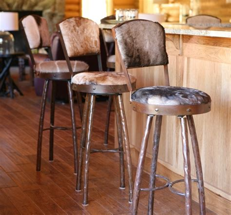 island tables for kitchen with chairs farmhouse style bar stools cabinets beds sofas and