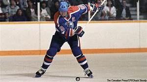 Throwback Thursday This Week In Hockey History