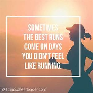 317 best images about Running Motivation on Pinterest ...