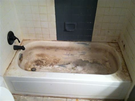 bathtub reglazing middletown nj bathtub refinishing