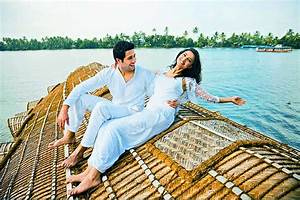 5 romantic honeymoon destinations in india for Honeymoon packages from india