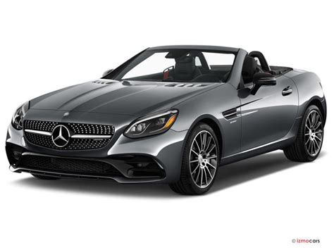 Review Mercedes Slc Class by 2019 Mercedes Slc Class Prices Reviews And Pictures