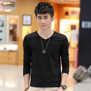 Image Gallery korean guy casual fashion