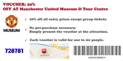 manchester united museum  manchester united