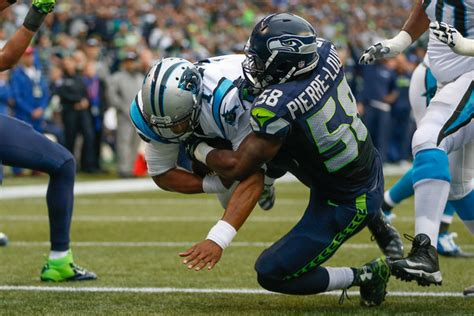 seahawks  panthers nfl betting prediction odds