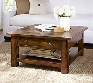 coffee tables ideas awesome 36 square coffee table With 36 inch square coffee table