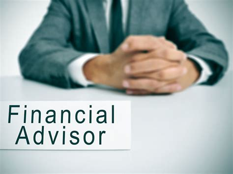ific proposes  titles  advisors investment executive