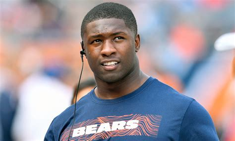 roquan smith   impact  packers  week