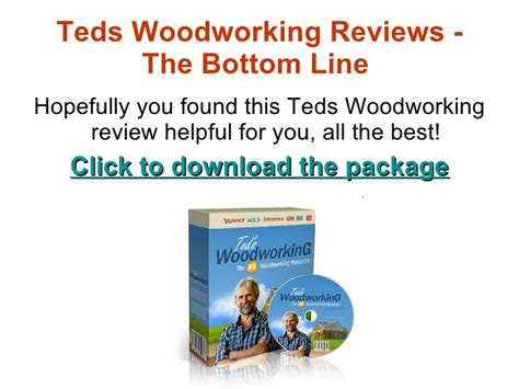 fine woodworking dvd archive norm abrams sawhorse plans reviews  teds woodworking package
