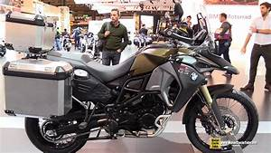 Bmw F800gs Adventure : 2015 bmw f800gs adventure walkaround 2014 eicma milan ~ Kayakingforconservation.com Haus und Dekorationen
