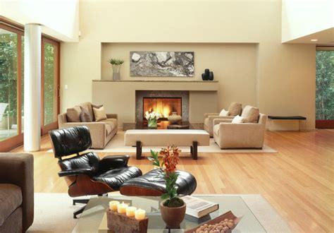 beautiful comfortable living room design ideas