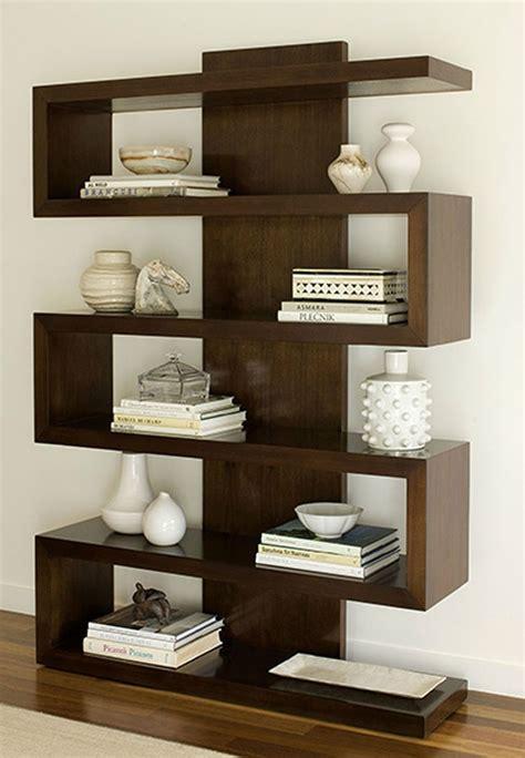 Home Interior Shelves by Contemporary Bookcases Design For Home Interior