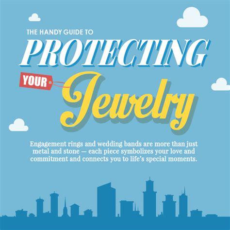 Jewelers Mutual Insurance Company Insurance Guide