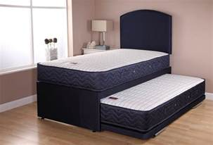 modern mattress bed types with glass table desk and large