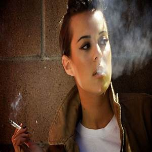 Cause And Effect Essay On Smoking creative writing jobs