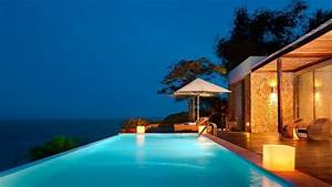 The lovely Hotel Melia Zanzibar on the island of Zanzibar
