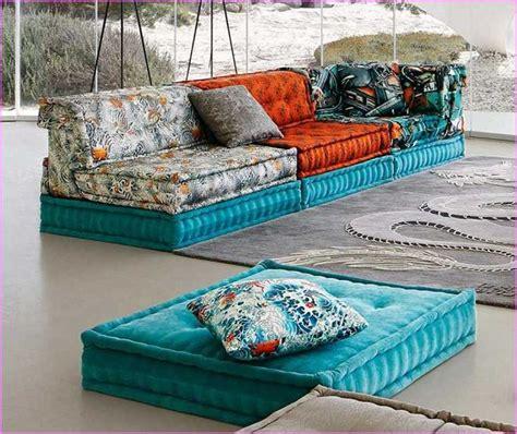 mah jong sofa replica dfl and beyond sofas