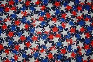 Pics For > Red White And Blue Stars Wallpaper