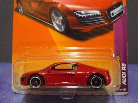 matchbox audi r8 2011 matchbox special custom audi r8 with wheels real