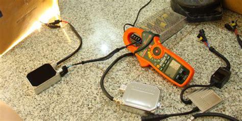 inilah 7 cara instalasi hemat listrik