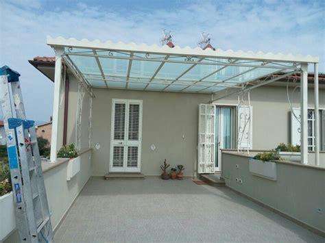 tettoie in ferro battuto tettoie in ferro battuto su misura pisa pontedera