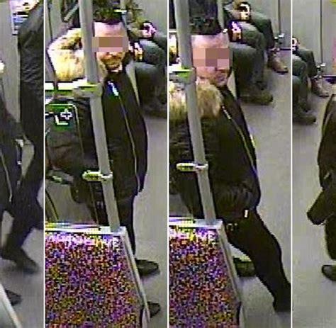Englischer Garten U Bahn Stop by Nach Foto Fahndung Mutma 223 Licher Vergewaltiger Stellt Sich