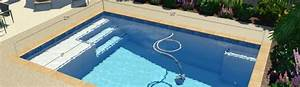 Pool Construction Prices