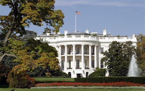 WH appointees vetted by inexperienced, short staff