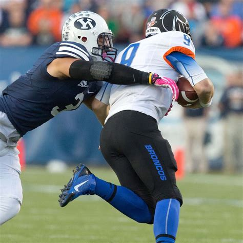 boise state  byu    learned  broncos loss