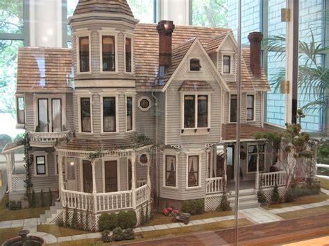 childhood dreams doll house read   drop