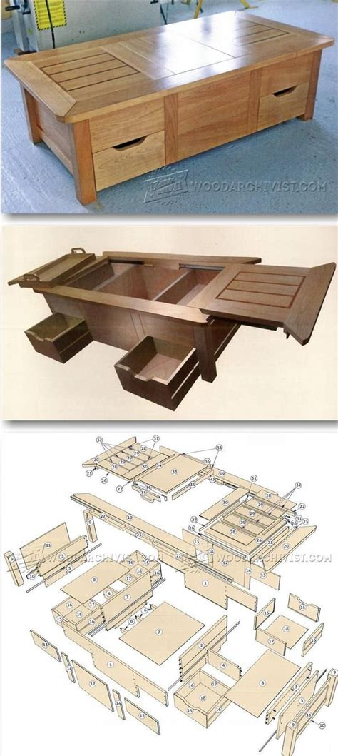 ideas  woodworking plans  pinterest woodworking projects diy woodworking
